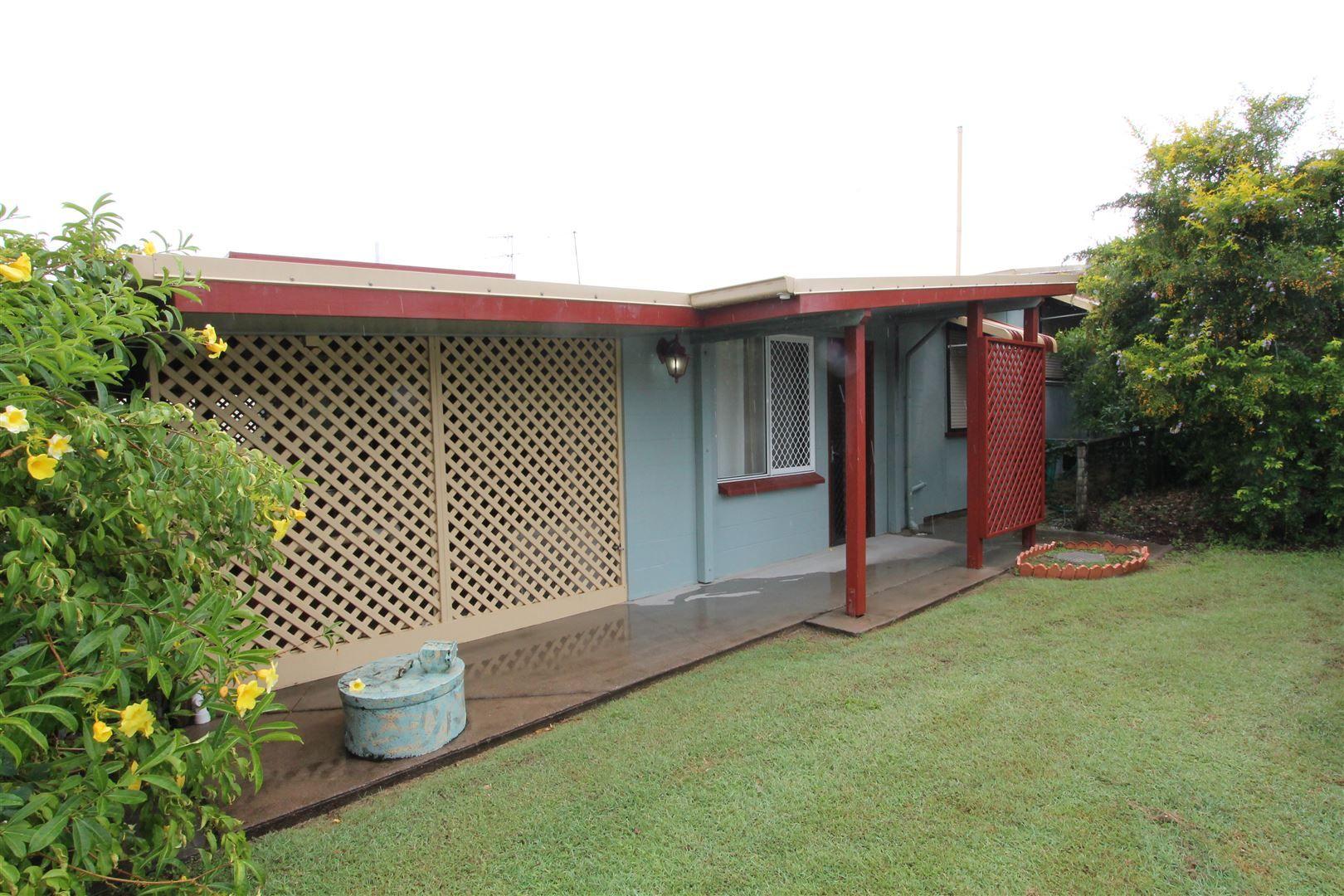 15 Topton Street, Alva QLD 4807, Image 0