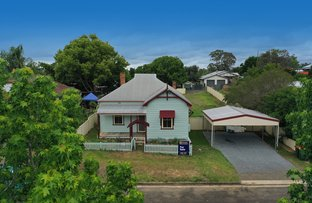 Picture of 71 King Street, Gloucester NSW 2422