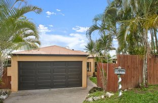 Picture of 14 Avondale Street, Mount Sheridan QLD 4868