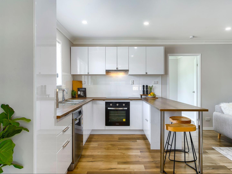 30 Thomson Avenue, Woodridge QLD 4114, Image 2