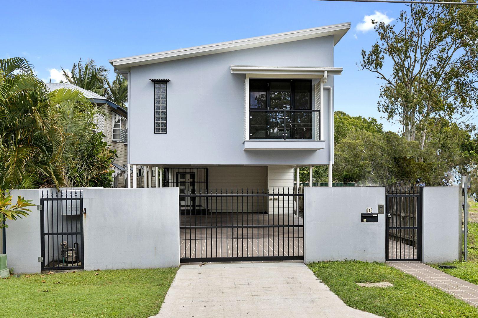 7 Bowering Street, Lota QLD 4179, Image 1
