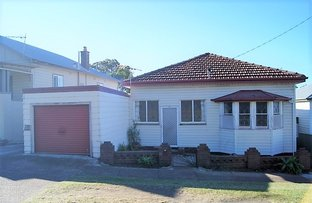 Picture of 434 Newcastle Road, North Lambton NSW 2299