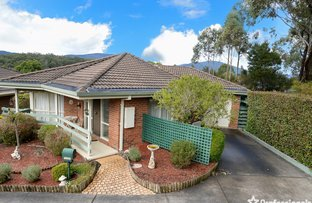 Picture of 50 Hilltop Court, Yarra Junction VIC 3797