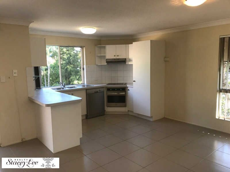 5/15 Smallman Street, Bulimba QLD 4171, Image 2