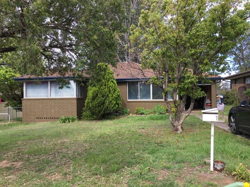 1 Ascot Place, South Penrith NSW 2750, Image 0