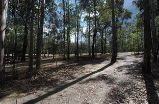 Picture of Lot 24 Jerberra Road, Tomerong NSW 2540