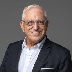 Chris Boshoff, Prestige Sales Consultant