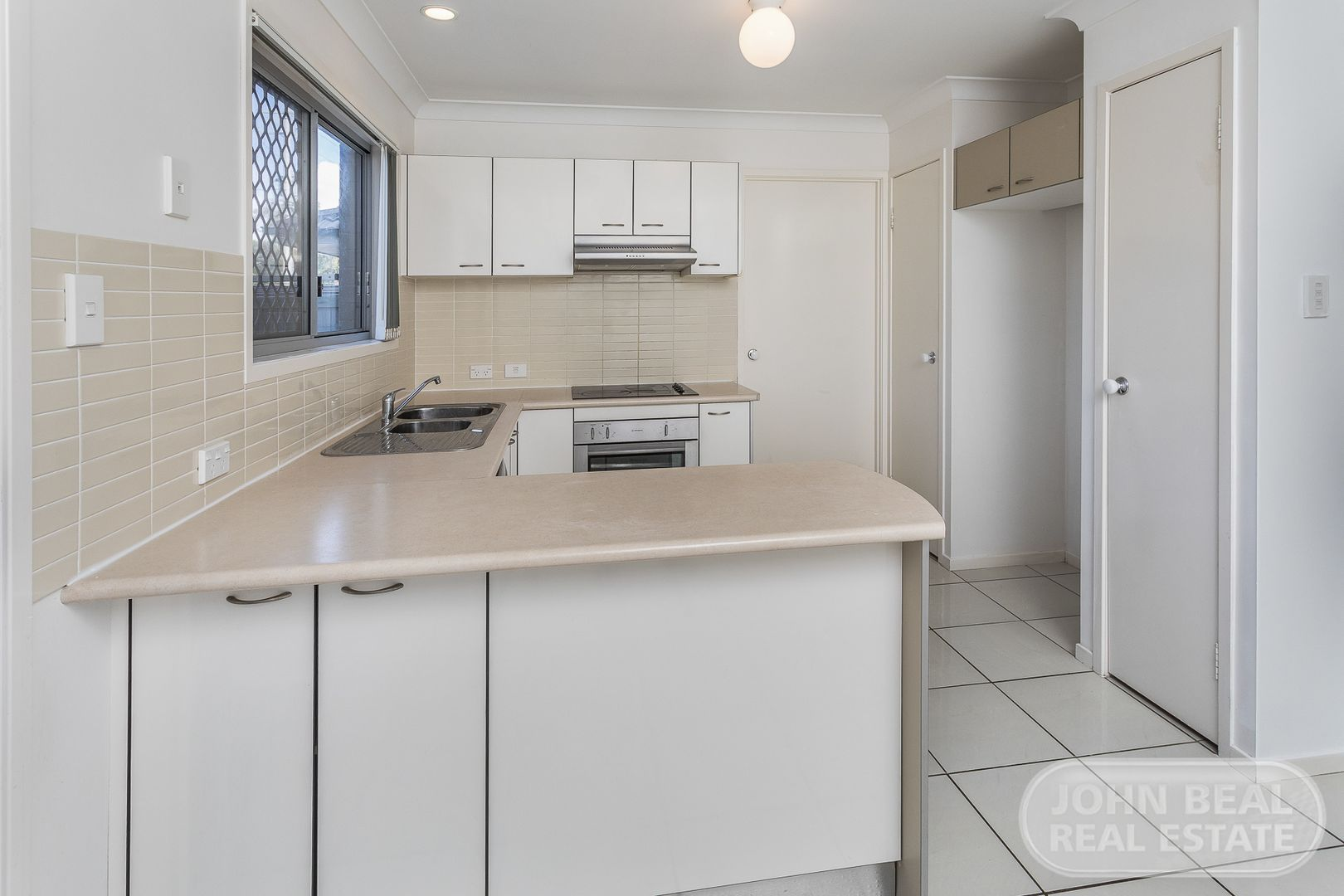 Unit 37/26-38 Petersen Rd, Morayfield QLD 4506, Image 2