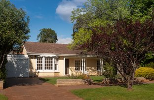 Picture of 18A Primrose Terrace, Rosslyn Park SA 5072