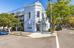 Picture of 209 Belmont, Alexandria NSW 2015