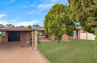 Picture of 59 Adrian Street, Macquarie Fields NSW 2564