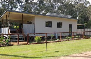 Picture of 17 FRENCHEM TERRACE, Mac Leay Island QLD 4184