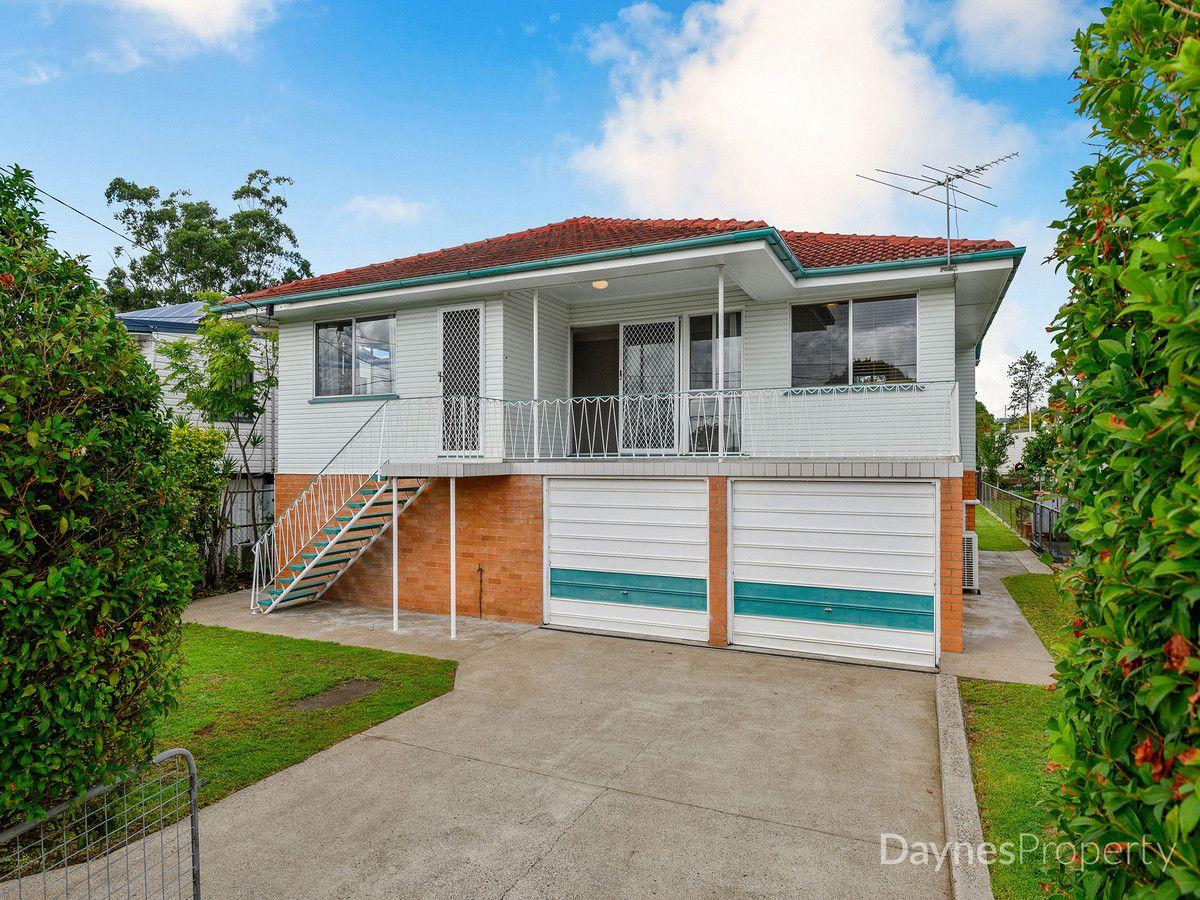 15 Scouse Street, Acacia Ridge QLD 4110, Image 0