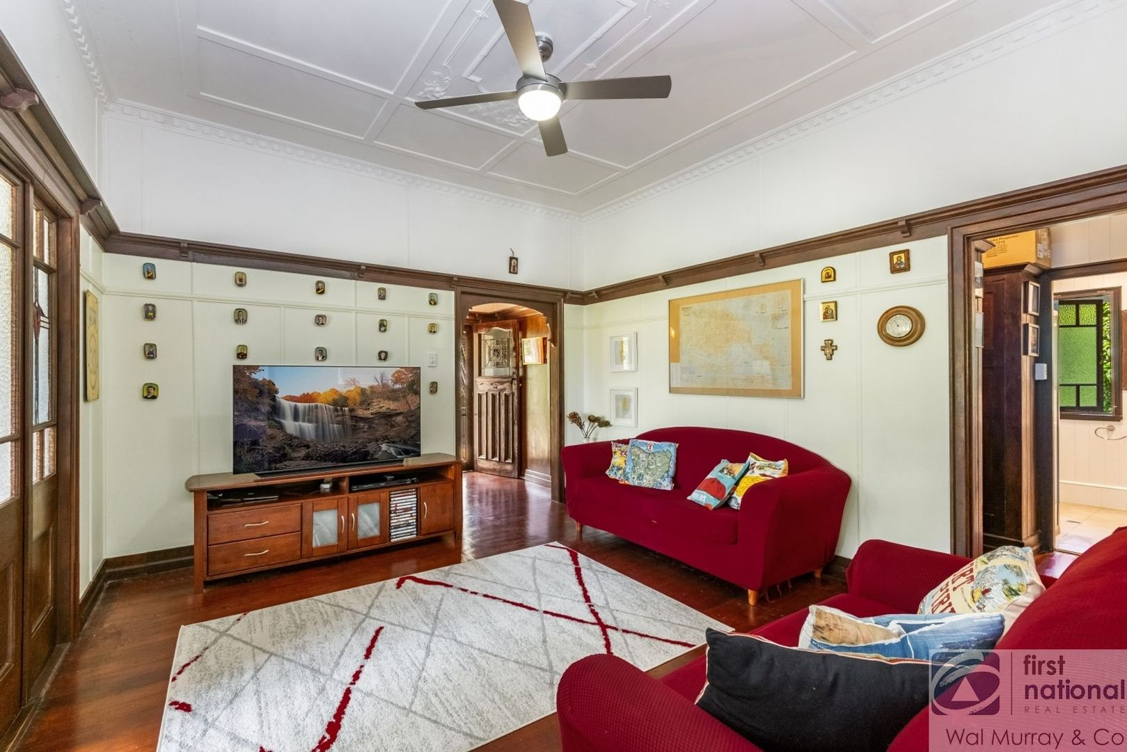 350 Spring Grove Road, Spring Grove NSW 2470, Image 2