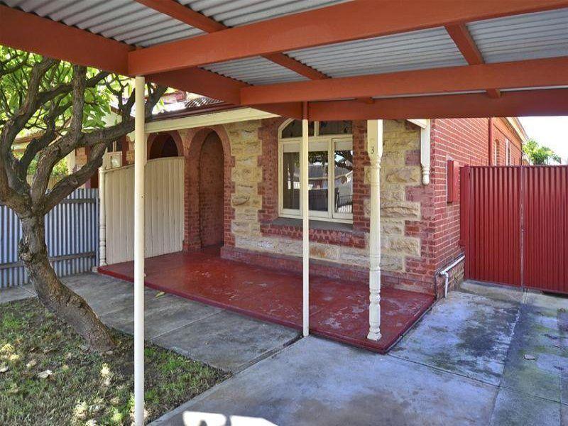3 Oakington Street, Torrensville SA 5031, Image 2
