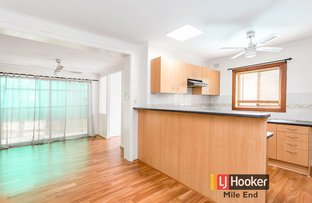 Picture of 5 Riley  Street, Holden Hill SA 5088