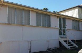 Picture of 93 Morgan Street, Mount Morgan QLD 4714