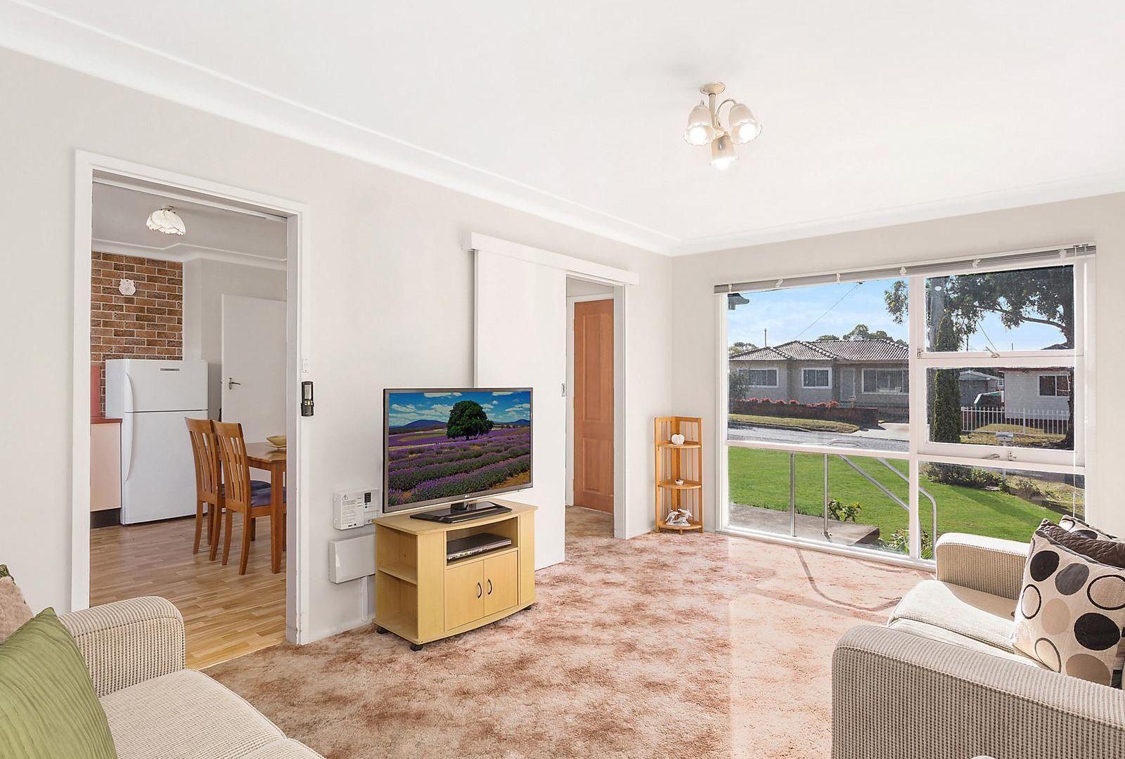 8 Wildman Avenue, Liverpool NSW 2170, Image 2