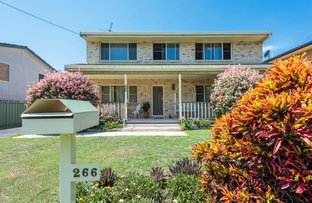 Picture of 266 Powell Street, Grafton NSW 2460