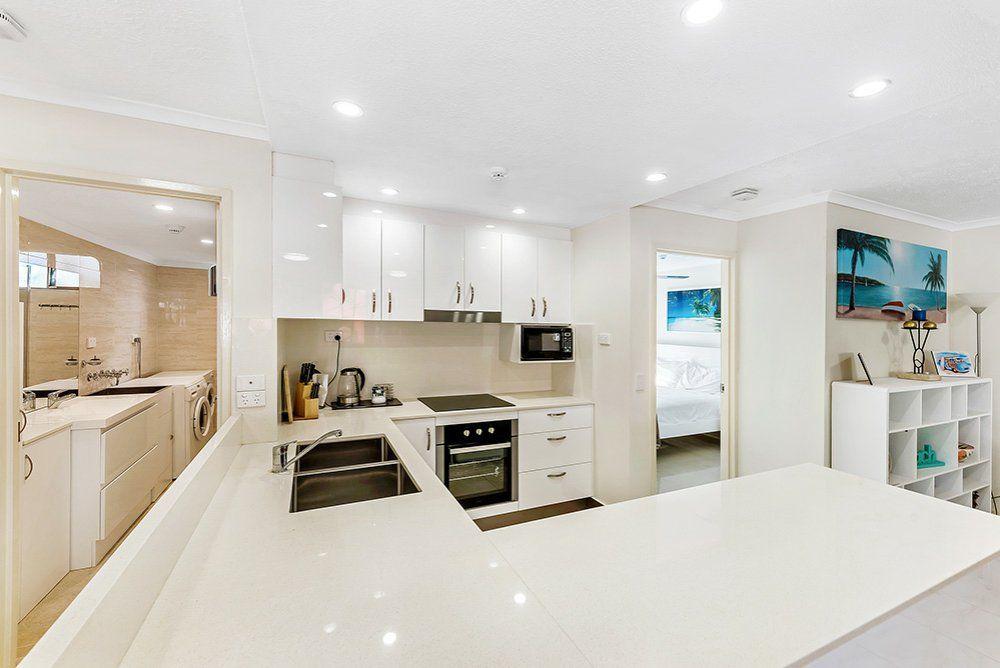 29/38 Enderley Avenue, Surfers Paradise QLD 4217, Image 2