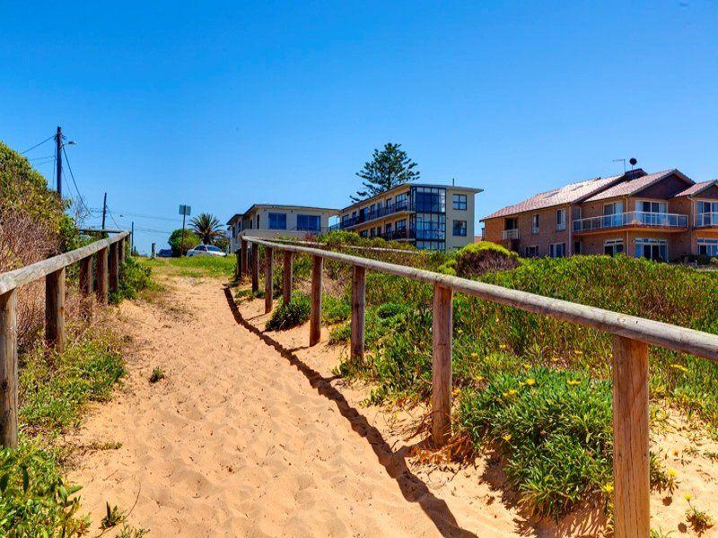 11/115 Ocean Street, Narrabeen NSW 2101, Image 1