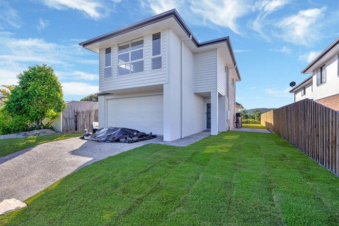 Fabulous 3 4 Bedroom Houses For Rent In Nerang Qld 4211 Domain Complete Home Design Collection Epsylindsey Bellcom
