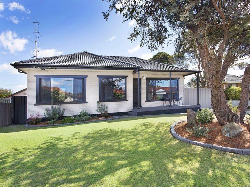 22 Kurrajong Street, Windang NSW 2528, Image 1