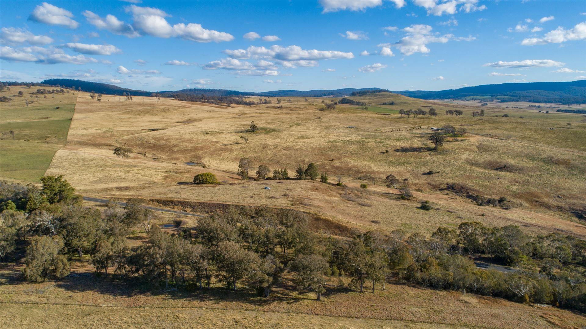 11279 Oxley Highway, Yarrowitch NSW 2354, Image 2