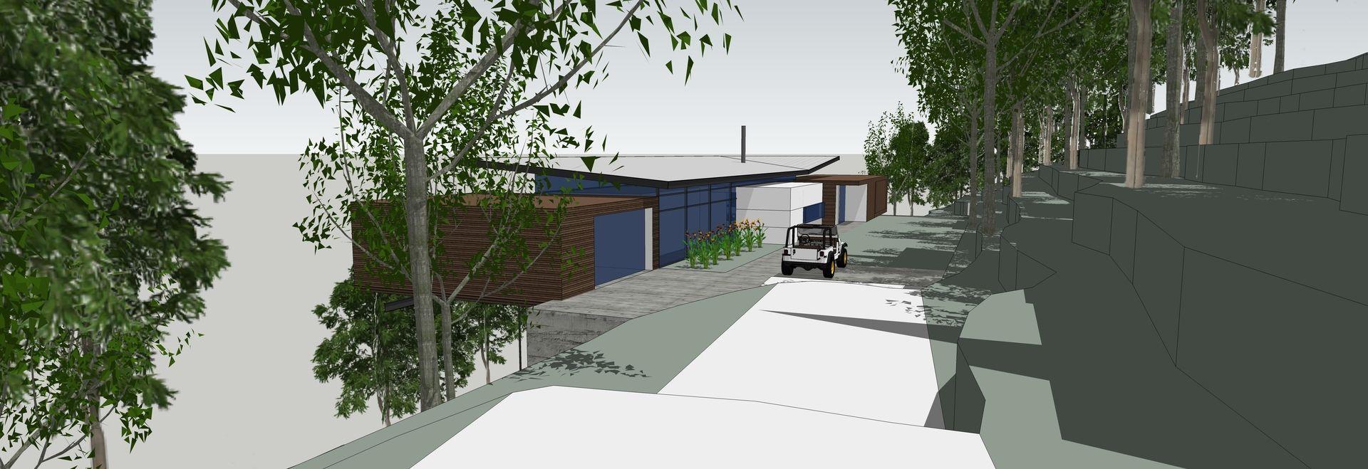 187 Tallgum Avenue, Doonan QLD 4562, Image 1