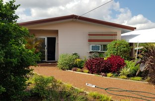 Picture of 5 Catherine St, Malanda QLD 4885