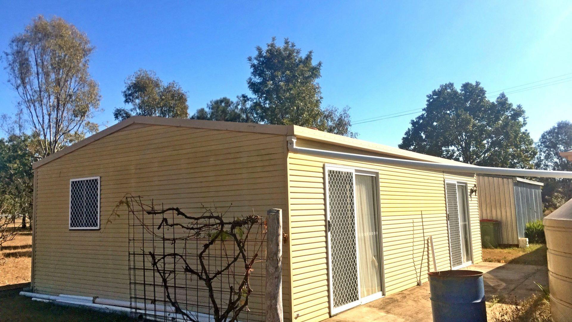 1 Waratah Drive, Morton Vale QLD 4343, Image 1