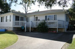 Picture of 33A Marcia Street, Coffs Harbour NSW 2450