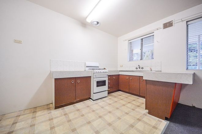 Picture of 3/8 Belmore Road, LORN NSW 2320