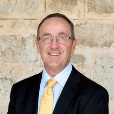 John Berno, Principal
