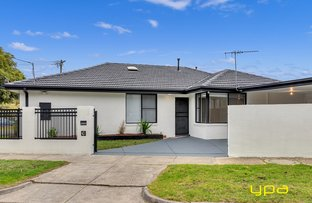 Picture of 2/31 Blamey Street, Noble Park VIC 3174