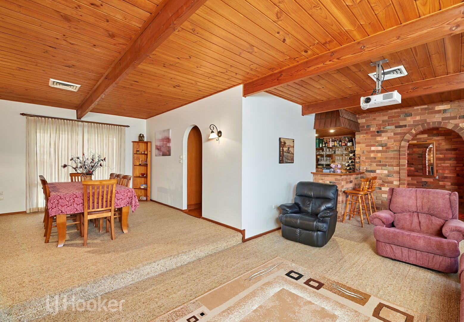 74 Amaroo Street, Kooringal NSW 2650, Image 1