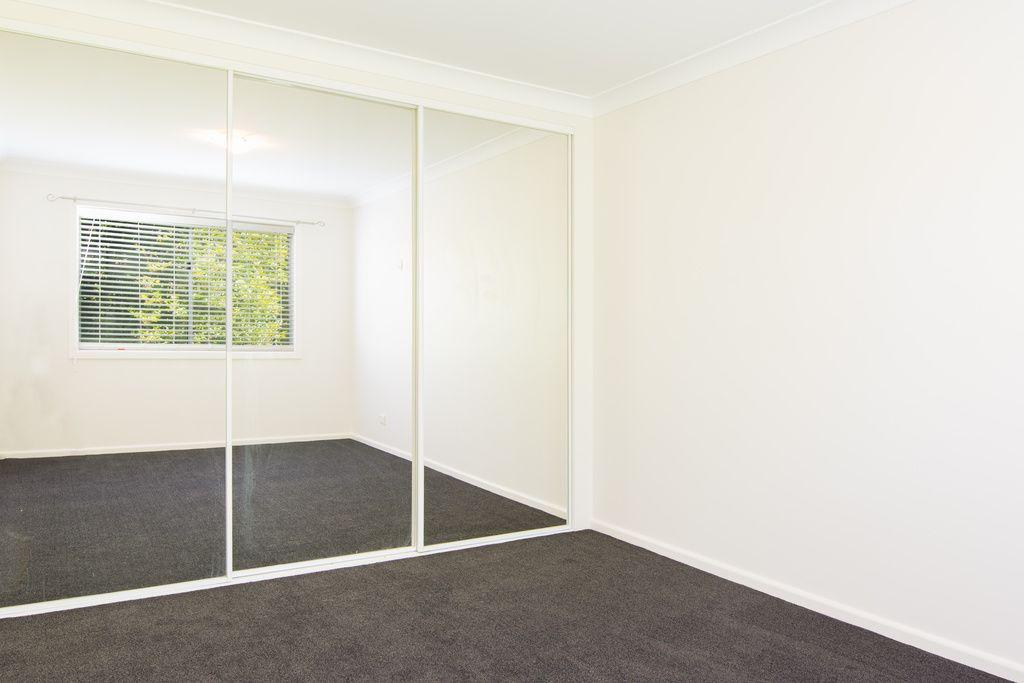 2/25 Binburra Avenue, Avalon Beach NSW 2107, Image 2