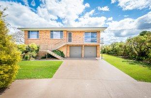 Picture of 2251 Big River Way, Ulmarra NSW 2462
