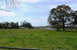 Picture of 2575 Colac Forrest Road, Forrest VIC 3236