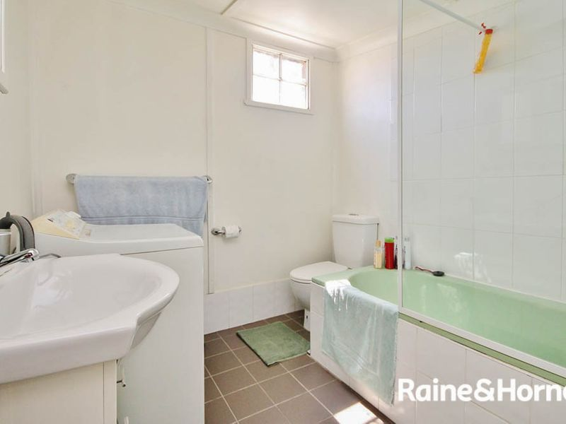 119 Russell Street, Bathurst NSW 2795, Image 2
