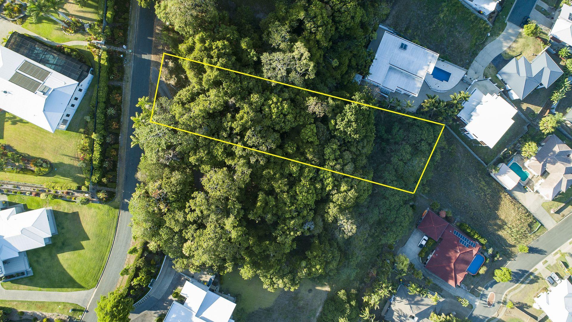 13 Wrights Road, Glenella QLD 4740, Image 2