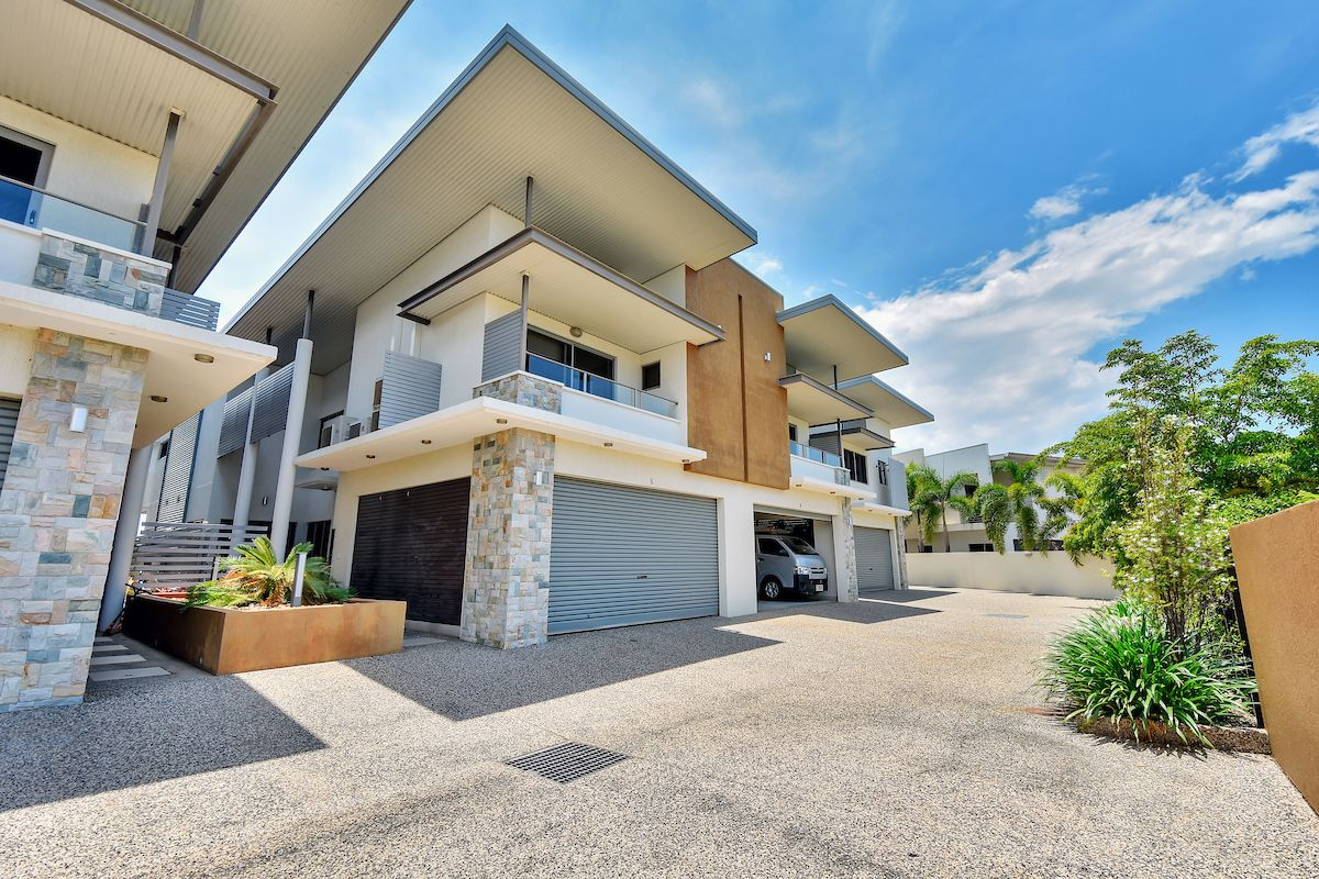 5/81 O'Ferrals Road, Bayview NT 0820, Image 1
