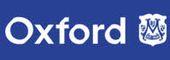 Logo for Oxford Agency
