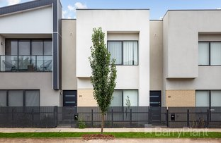 Picture of 22 Paradise Parade, Point Cook VIC 3030