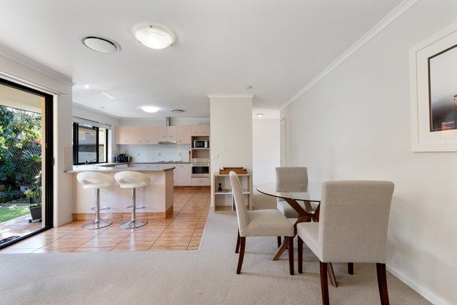 Picture of 2/23 Suller Street, CALOUNDRA QLD 4551
