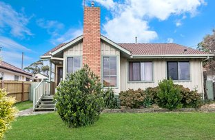 Picture of 964 Raglan Parade, Warrnambool VIC 3280