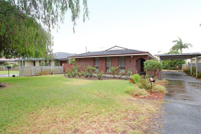 Picture of 10 Rowlands, KEWDALE WA 6105