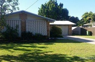 Picture of 55 Pimpala Street, Wurtulla QLD 4575