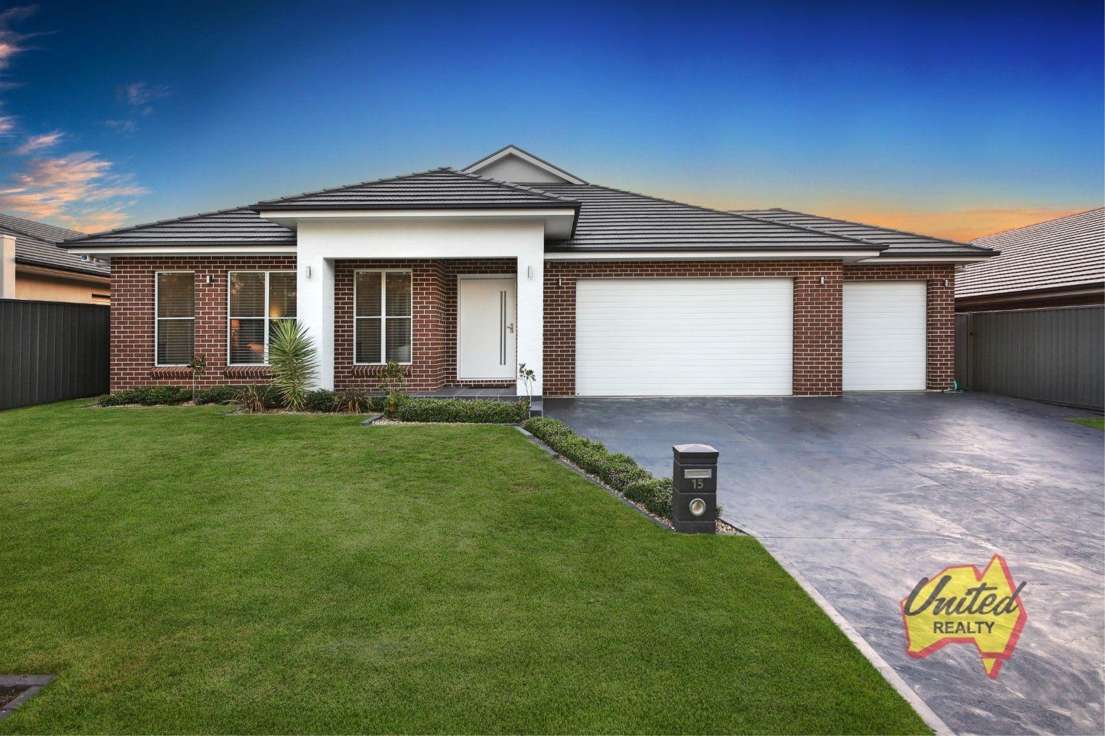 Cobbitty NSW 2570, Image 1