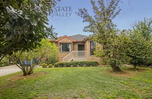 Picture of 27 Don Road, Healesville VIC 3777
